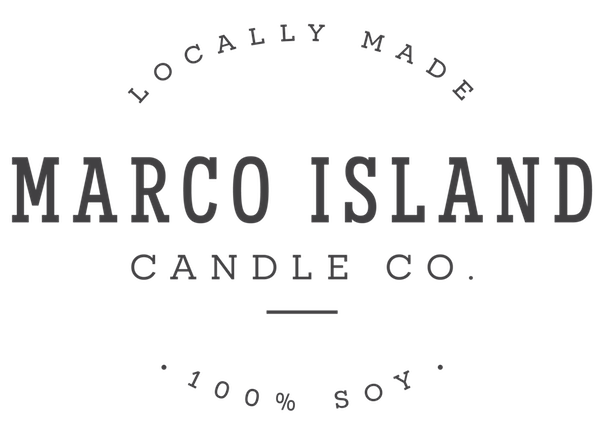 Marco Island Candle Company